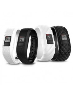 Fitness watch Garmin Vívofit® 3