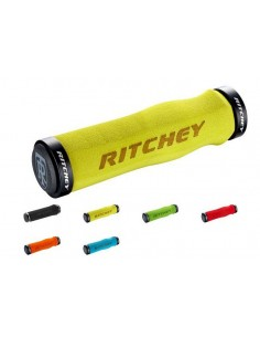 Manopole Ritchey MTN WCS 130mm