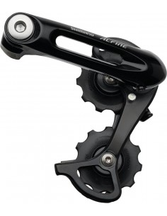 Tendicatena Shimano Alfine CT-S500