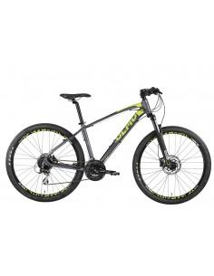 """Bicicletta MTB Olmo Giovi 27,5"""" 3x7v Disc"""