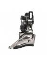 Deragliatore Anteriore Shimano XTR FD-M9025 2x11V Direct Mount