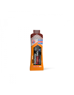 NamedSport Isotonic Power Gel Cola Raspberry - 60ml