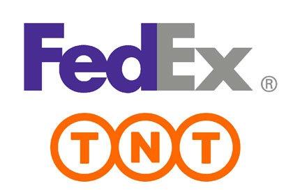 TNE FEDEX